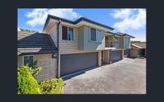 3/45 Russell Street, East Gosford NSW