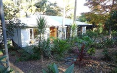 183 Hillside Road, Avoca Beach NSW
