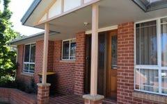 02/10 RICKARD STREET, Merrylands NSW
