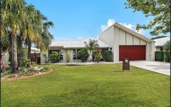 12 Whitehaven Place, Banksia Beach QLD