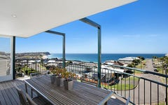 16 Lloyd Street, Merewether NSW