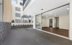9/227 Great North Road, Five Dock NSW