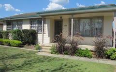 40 Greenhills Avenue, Woodberry NSW