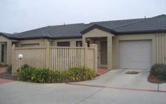 2/11 Fidler Court, Bruce ACT