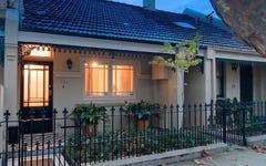 79A Trafalgar Street, Annandale NSW