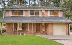 38 Valley Road, Hornsby NSW