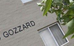 23/80 Gozzard Street, Gungahlin ACT