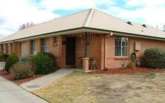1/42 Stanley Street, Bathurst NSW