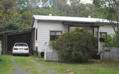 Address available on request, Middle Pocket NSW