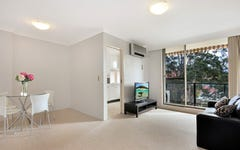 4D/39-41 Penkivil Street, Bondi NSW