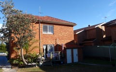 4/32 Elouera Road, Cronulla NSW
