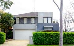 80 Sanctuary Drive, Beaumont Hills NSW