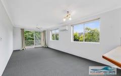 4/9 Ewart Street, Burleigh Heads QLD