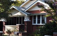 66 Railway Street, Wagga Wagga NSW