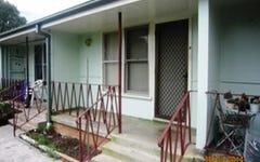 9/26-28 Mangrove Street, Evans Head NSW