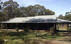 256 Bell Road, Lower Belford NSW