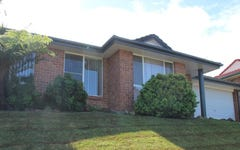 14 Grassmere Way, Port Macquarie NSW