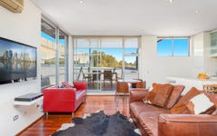 501/56 Bay Street, Ultimo NSW