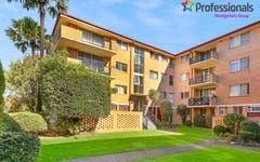 10/7-9 Cross Street, Kogarah NSW
