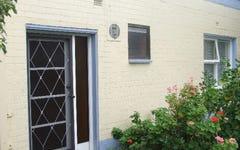 5/3 Arthur Street, Ocean Vista TAS