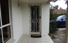 Address available on request, Hornsby Heights NSW