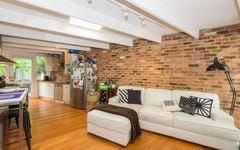 471 Coventry Street, South Melbourne VIC