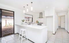 49 Oakover Street, East Fremantle WA