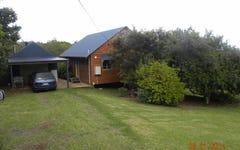 11 Mitchell Lane, Witta QLD