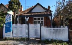 36 Darvall Street, St Leonards NSW