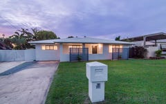 5 Breckell Court, Slade Point QLD