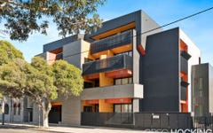 G12/184-190 Ferguson Street, Williamstown VIC
