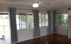 866B Beachmere Road, Beachmere QLD