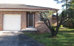 1A Herbert Close, Bomaderry NSW
