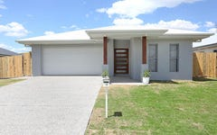 12 Sairs Street, Glass House Mountains QLD
