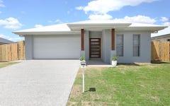 12 Sairs Street, Glass House Mountains QLD