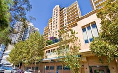404/81 Grafton Street, Bondi Junction NSW