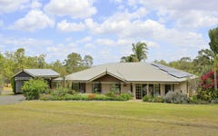Address available on request, Redridge QLD