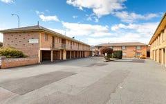 10/2 DONALD ROAD, Queanbeyan NSW
