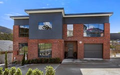 1/5 Travers Court, Claremont TAS