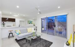 2/51 Ballinderry Street, Everton Park QLD