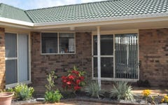 4b Coquette Close, Yamba NSW