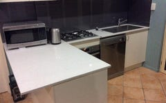 Address available on request, Ashgrove QLD