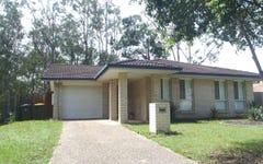 8 Erncroft Place, Rocklea QLD
