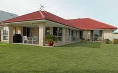 Address available on request, Tea Gardens NSW