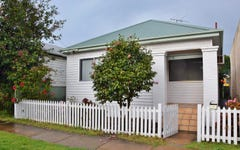 72 Fern Street, Islington NSW