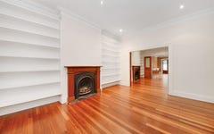 86 Oxford Street, Woollahra NSW
