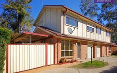 2 / 150 Richmond Road, Cambridge Park NSW