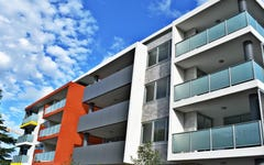 306/450 Peats Ferry Rd, Asquith NSW