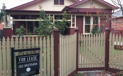 719 Young Street, Albury NSW