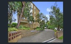 15/12-14 Warislda Street, Kogarah NSW